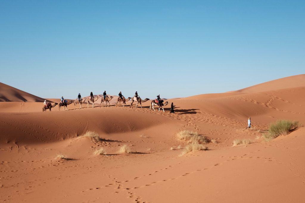 desert-1149525