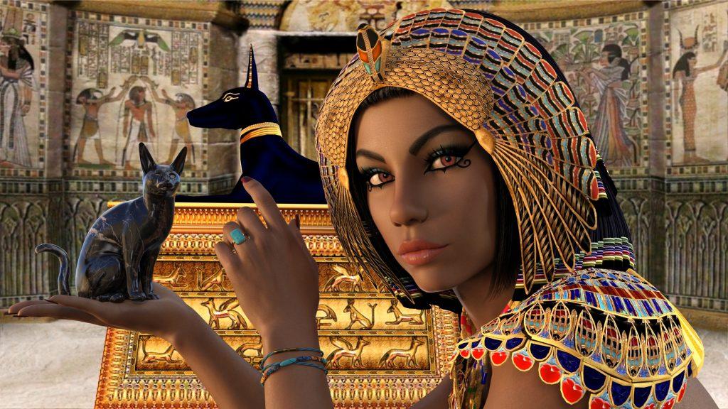 egypt-2824582