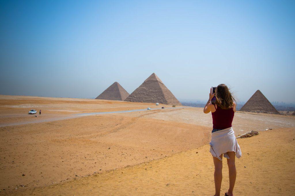 pyramid-2262728