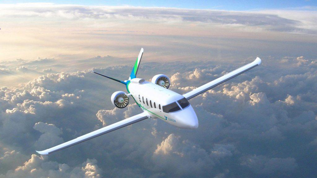 zunum-2022-aircraft-in-clouds